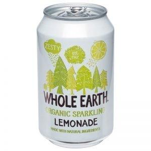 Eko Soda Lime - 19% rabatt