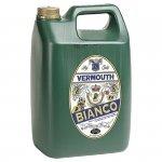 FC Vermouth inkl. Jässats 23 liter