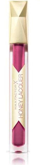 Max Factor Honey Laquer Lipstick 35