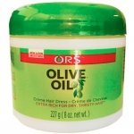 ORS OLIVE OIL Créme Hair Dress 227 g