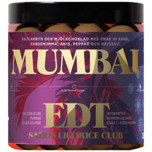 Saltlakrits Limited Mumbai - 22% rabatt