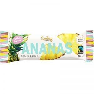 Ananasbar - 30% rabatt