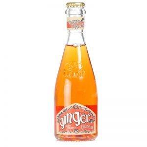 Apelsindryck - 25% rabatt