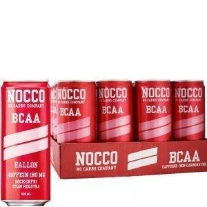 BCAA Hallon 33 cl - 30% rabatt