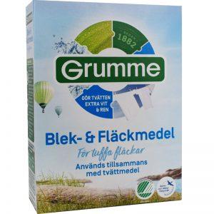Blek- & Fläckmedel - 24% rabatt