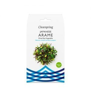 Clearspring Arame Tang - 30 G