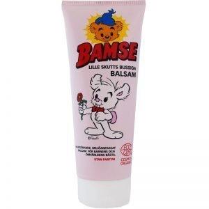Eko Balsam Bamse - 48% rabatt