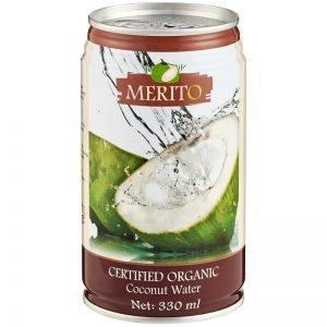 Ekol kokosvatten - 37% rabatt