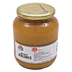 Rømer Äppelmos Eko - 700 G