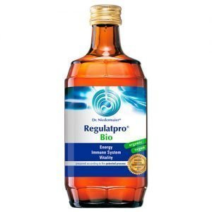 Regulatpro® Bio Enzymdrik Ø - 350 ml