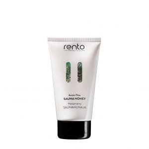 Rento Arctic pine sauna honey 150 ml