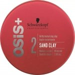 Schwarzkopf Professional Osis+ Sand Clay 85 ml