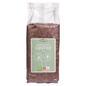 Spis Økologisk Linfrö Eko - 450 G