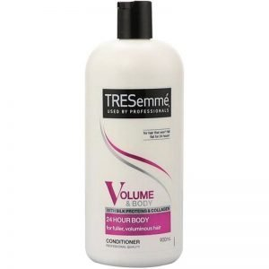 TRESemmé 24hour Body Conditioner 900ml - 34% rabatt