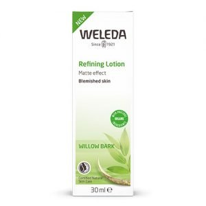 Weleda Refining Lotion - 30 ml