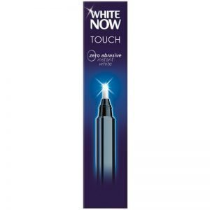 Whiteningpenna White Now Touch - 36% rabatt