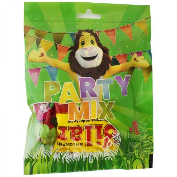 Leo Partymix - 21% rabatt