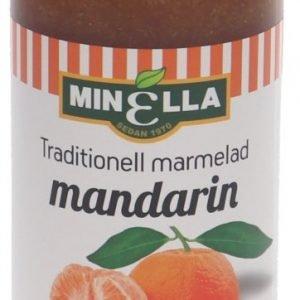 Marmelad Mandarin - 26% rabatt