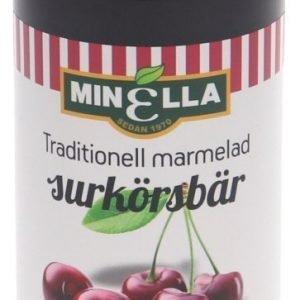 Marmelad Surkörsbär - 26% rabatt