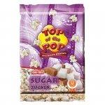 Mikropopcorn Sugar 100 gram