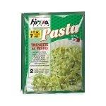 Pasta Trenette Al Pesto 175 gram