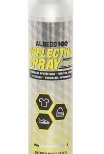 Albedo100 Textile Reflexspray 200 ml