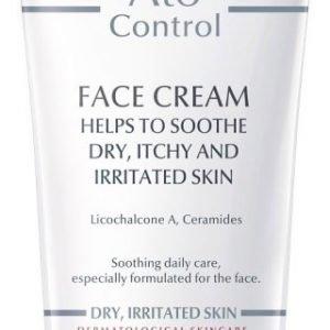 AtoControl Face Care Cream 50 ml