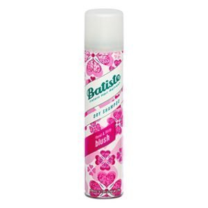 Batiste Dry Shampoo Blush - 200mL