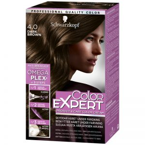 Color Expert 4.0 Dark Brown - 61% rabatt