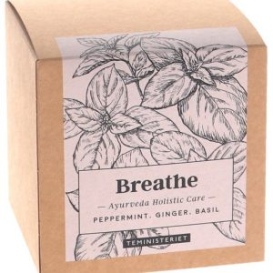 Eko Te Breathe - 62% rabatt