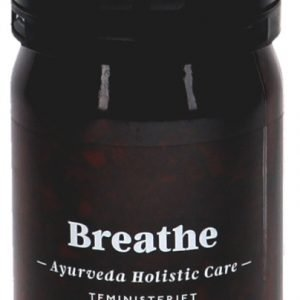 Eko Te Breathe - 71% rabatt
