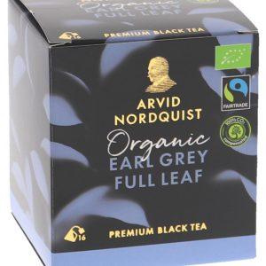 Eko Te Earl Grey - 36% rabatt