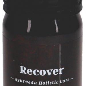 Eko Te Recover - 79% rabatt