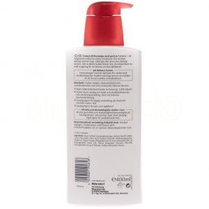 Eucerin pH5 Washlotion - 400 ml