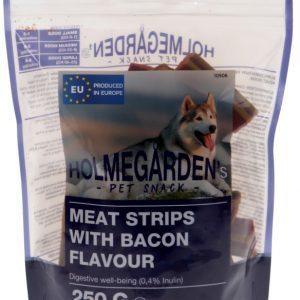 Hundgodis Bacon - 29% rabatt