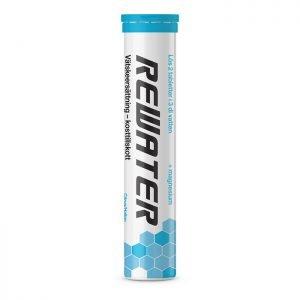 ReWater 20 st brustabletter