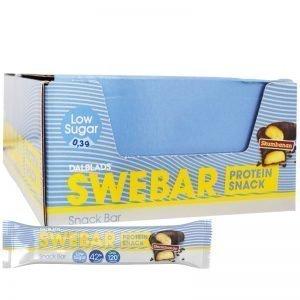 Snackbar Skumbanan 24-pack - 40% rabatt
