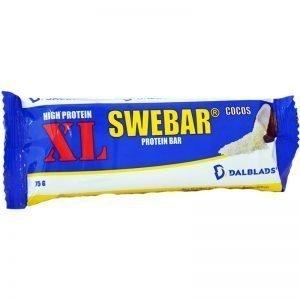 Swebar XL Cocos - 60% rabatt