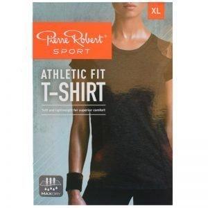 T-Shirt Svart XL - 60% rabatt
