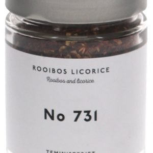 Te Rooibos Licorice - 51% rabatt