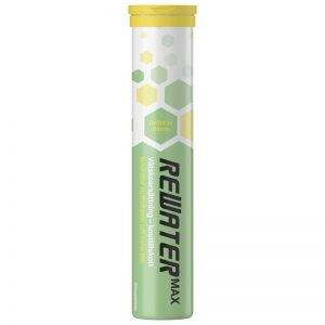 Vätskeersättning +Multivitamin Grönt Te - 35% rabatt