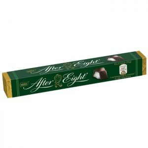 After Eight Bitesize 30g