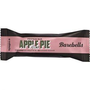 Barebells Core Apple Pie Protein Bar 40g