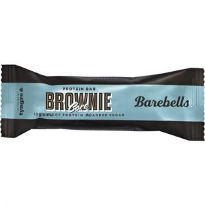 Barebells Core Brownie Protein Bar 40g