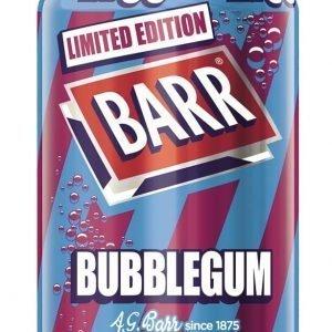Barr Bubblegum 33cl