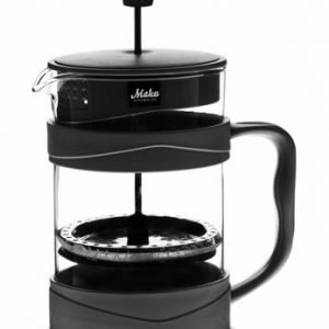 Basic French press 800 ml