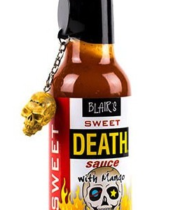 Blairs Sweet Death 150ml