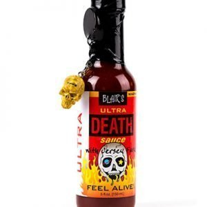 Blairs Ultra Death 150ml