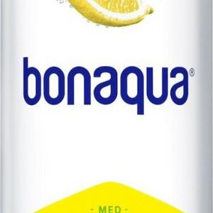 BonAqua Citron/Lime 33cl