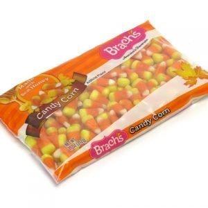 Brachs Candy Corn 311gram